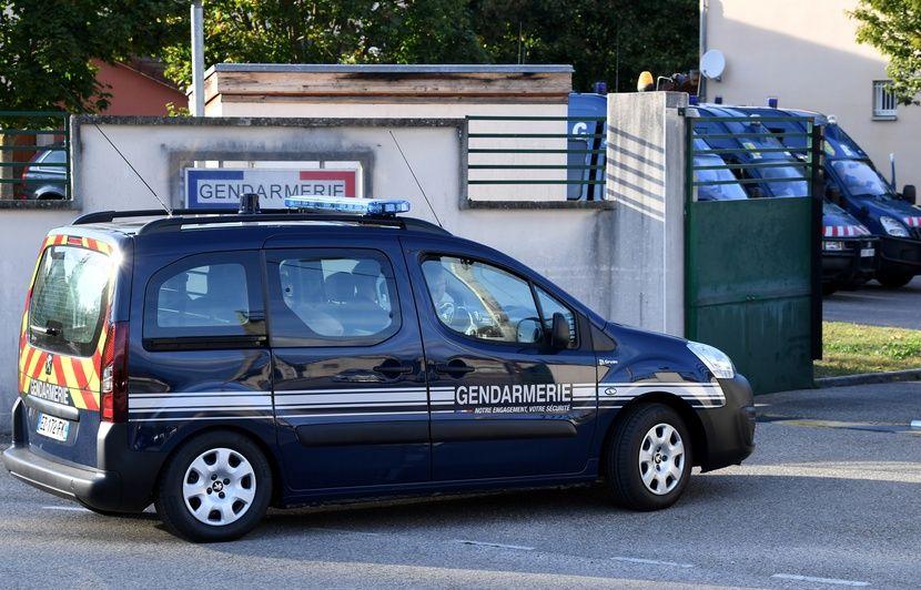 Seine-Saint-Denis : Six individus suspectés d'avoir enlevé la gérante du Pachamama interpellés