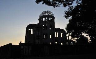 """Le dessinateur japonais Keiji Nakazawa, auteur du manga autobiographique sur la guerre et la bombe atomique """"Gen d'Hiroshima"""", est décédé le 19 décembre d'un cancer à l'âge de 73 ans, ont annoncé mardi les médias nippons."""