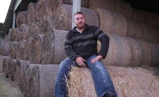 De jeunes agriculteurs de Haute-Garonne ont parodié la série de Canal+ «Bref».