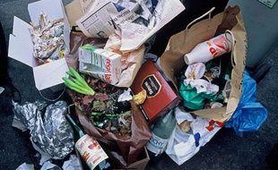 L'objectif du Grenelle est de faire passer le taux de recyclage des emballages ménagers de 65% à 75%