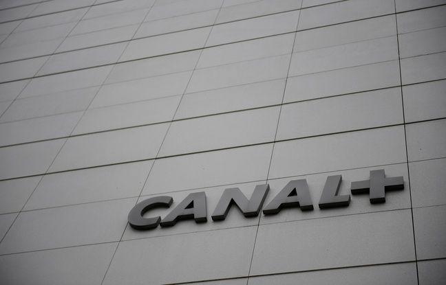 Ligue 1: Canal+ réclame 46 millions d'euros à la LFP à cause des «gilets jaunes»