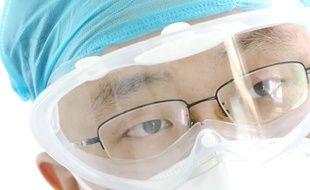 La rumeur d'un autre coronavirus est partie d'un cas en Chine.