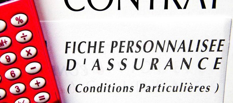Pour que les assurances indemnisent les professionnels ayant subi des pertes d'exploitation durant la crise du coronavirus, un avocat lance une procédure collective.