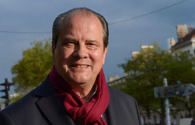 Jean-Christophe Cambadélis soupçonné de détournement de fonds publics 640x410_jean-christophe-cambadelis-le-6-mai-2019-a-paris