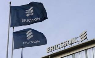 L'équipementier en télécoms suédois Ericsson a annoncé mardi qu'il avait porté plainte aux Etats-Unis contre l'industriel sud-coréen Samsung pour violation de brevets, après deux ans de négociations infructueuses.