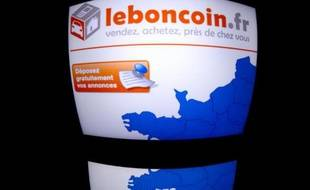 Illustration Le Bon Coin