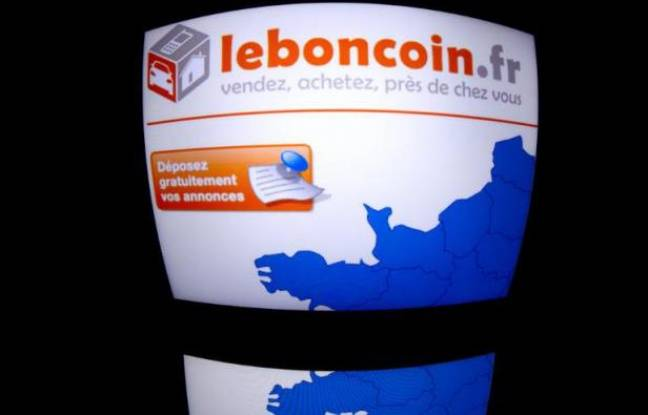 Illustration Le Bon Coin