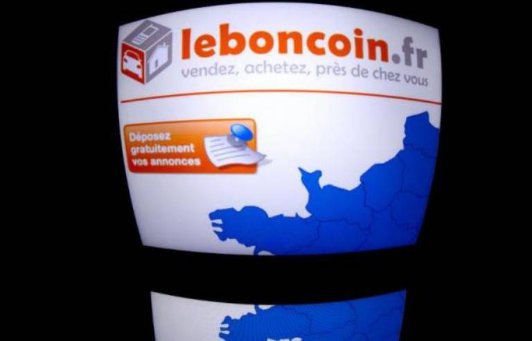Le Bon Coin Actualité