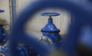 Depuis 2012, le département de la Gironde expérimente des mesures pour réduire la consommation d'eau sur le territoire.