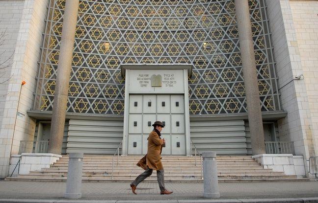 Déconfinement: Vous attendez impatiemment la réouverture des lieux de cultes ou cela vous inquiète? Racontez-nous