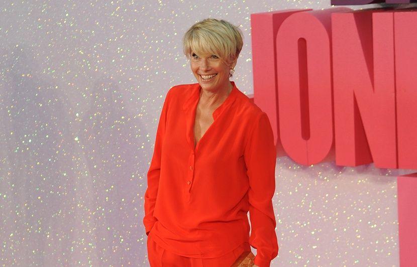 « Des blonds maléfiques à la vision étriquée et aux propos d'un autre temps ! » : Emma Thompson se lâche sur Marine Le Pen et Boris Johnson