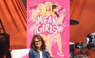 Tina Fey a déjà adapté son scénario de 2004 en comédie musicale.