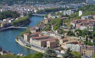 Les prix continuent de grimper dans la métropole de Lyon malgré la crise liée au coronavirus.