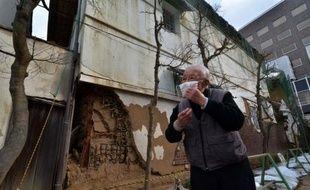 Un an après avoir été forcés d'abandonner leur domicile à cause de la catastrophe nucléaire de Fukushima, des dizaines de milliers de réfugiés vivent toujours dans l'incertitude du lendemain, sans savoir quand -- ou si -- ils pourront rentrer chez eux.