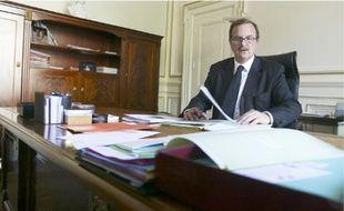 Le préfet du Rhône a qualifié hier cette marche «d'islamophobe».