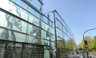Le musée du quai Branly propose une soirée sur le thème des Mille et un Orients pour la Nuit des musées.