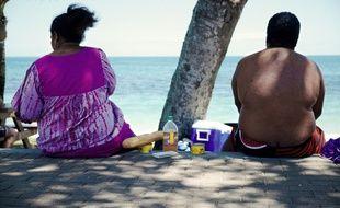 Les problèmes de santé dus au manque d'activité physique ont coûté 67,5 milliards de dollars en 2013 dans le monde