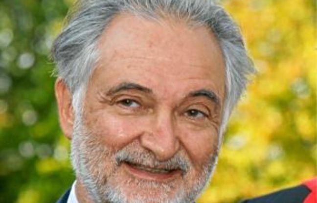 Pour Jacques Attali, la question est : « Est-ce que l'euro existera à Noël ?»