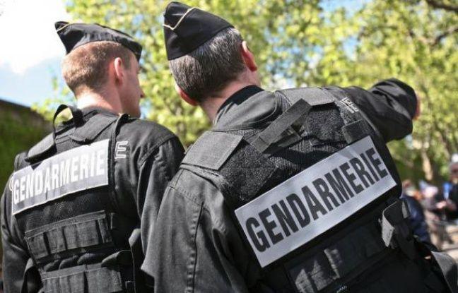 A 40 kilomètres au nord de Paris, la petite ville de Chambly s'étonne de figurer parmi les quinze première zones de sécurité prioritaires désignées par le gouvernement, aux côtés de Saint-Denis, Saint-Ouen (93) ou des quartiers nord de Marseille.
