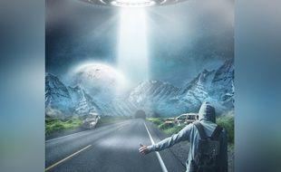 Pour le moment, silence radio du côté des extraterrestres.