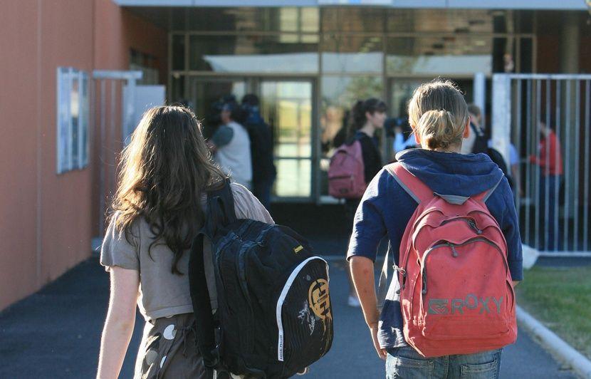 Haute-Garonne : Dix-sept collèges touchés au porte-monnaie pour les inciter à faire des efforts en matière de mixité