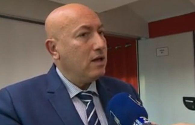 Gard: Des héritiers soupçonnés d'avoir tenté d'abattre leur tante de 92 ans
