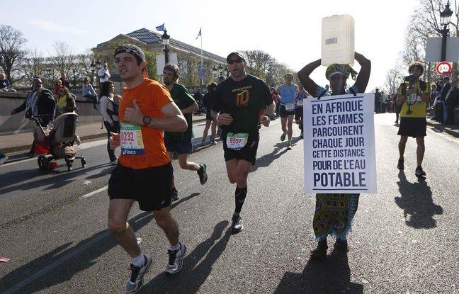 http://img.20mn.fr/5FYlGSdgT7e-_uKPfhGZww/648x415_gambienne-siabatou-sanneh-lors-marathon-paris-12-avril-2015.jpg