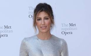 L'ex-femme de Bradley Cooper, Jennifer Esposito