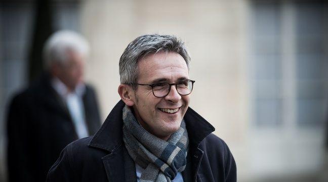 Résultats des départementales en Ile-de-France: La droite en pole position sauf dans l'Essonne et la Seine-Saint-Denis