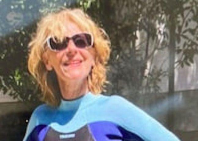 La gendarmerie de Saint-Brévin enquête sur la disparition de Catherine Brassier