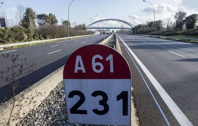 Accident de car dans l'Aude : La conductrice a été mise en examen, l'enquête se poursuit
