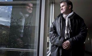 """La firme agrochimique américaine Monsanto, jugée """"responsable"""" lundi de l'intoxication d'un agriculteur français, va faire appel de la décision du Tribunal de grande instance de Lyon"""