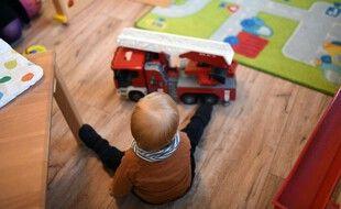 Coronavirus : La question de l'accueil des enfants par les assistantes maternelles pas encore tranchée