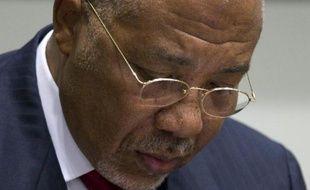 Près de douze ans après la fin de la guerre civile en Sierra Leone, l'ancien président du Liberia Charles Taylor a été transféré mardi dans une prison britannique tenue secrète pour y purger sa peine de 50 ans de prison.