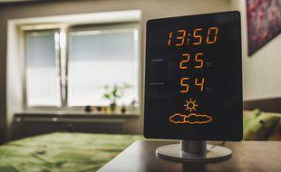 Pour vous aider à choisir, voici un comparatif des meilleures stations météo connectées
