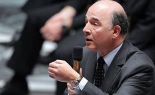 Le gouvernement français présentera le 17 avril en Conseil des ministres sa nouvelle stratégie de finances publiques, avec ses prévisions de croissance et ses objectifs de réduction des déficits révisés, a annoncé mardi le ministère de l'Economie à l'AFP.