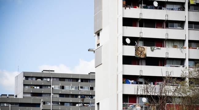 Toulouse : Violée en allant acheter de la drogue dans le quartier du Mirail