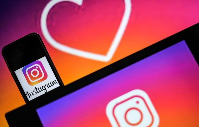 Après une période de test, Instagram va cacher le nombre de « J'aime » à ses utilisateurs américains