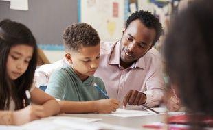 Les besoins ne sont pas les mêmes pour un jeune chercheur et un professeur en fin de carrière.