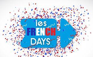 Découvrez tout ce qu'il faut savoir sur ce Black Friday à la française : French Days 2021.