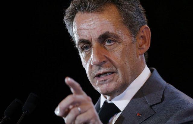 Nicolas Sarkozy de nouveau visé par une enquête pour «violation du secret de l'instruction» 640x410_nicolas-sarkozy-26-septembre-2016