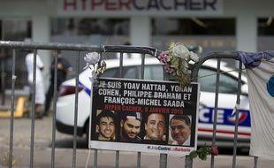 Cinq ans et demi après l'attentat contre l'Hypercacher, le procès s'ouvre ce mercredi.