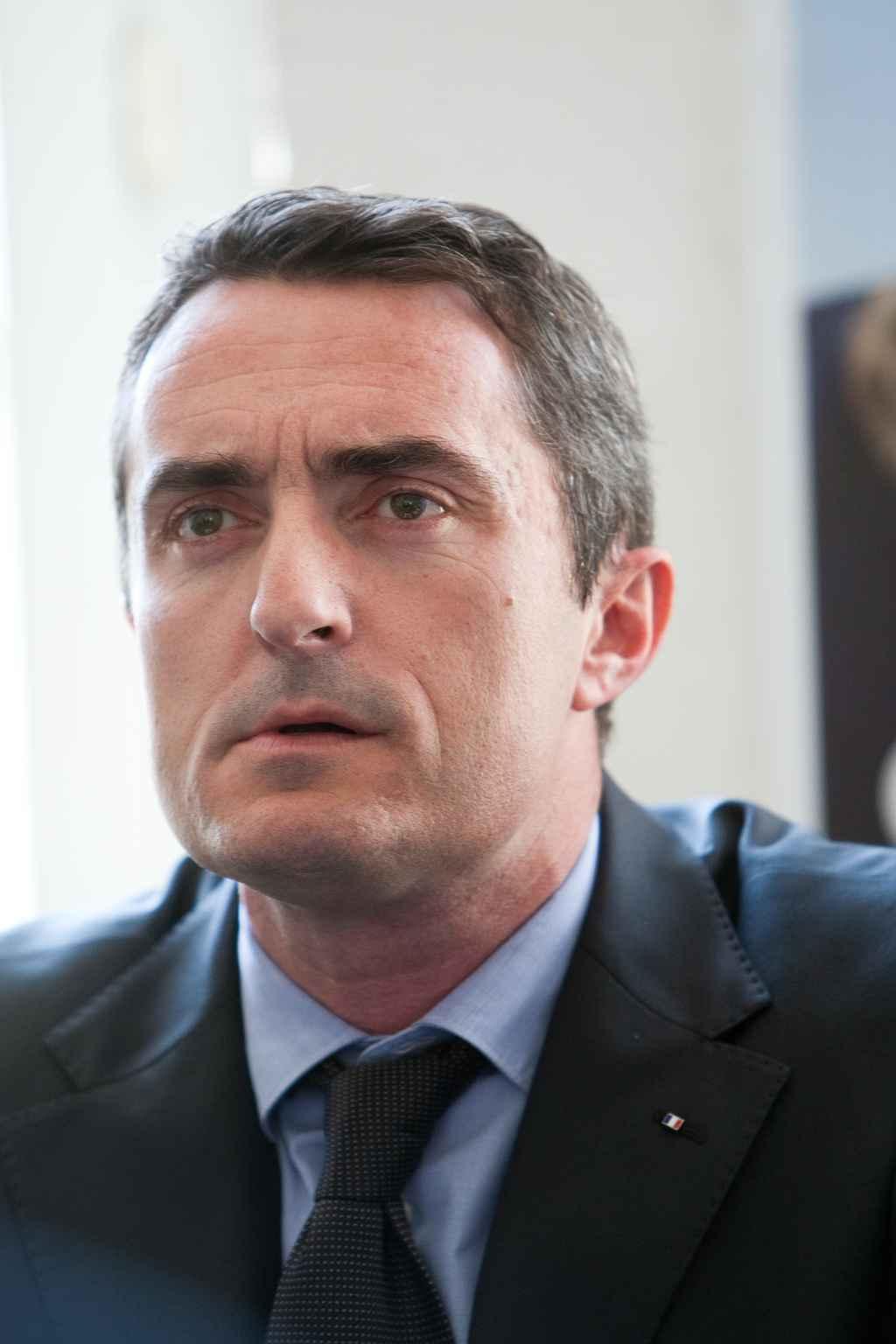 <b>Stéphane Ravier</b>, maire du 13/14. - 2048x1536-fit_marseille-le-15-mai-2012-le-front-national-prsente-les-personnes-qui-se-prsentent-sous-leurs