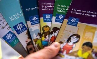 91% de la dépense sociale en France est publique. 9 % est privée (mutuelles...).