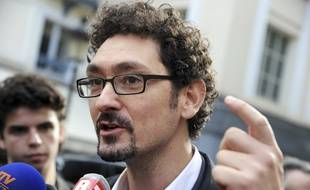 David Foenkinos décroche le Goncourt des Lycéens après le prix Renaudot