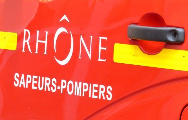 Coronavirus à Lyon: En plein confinement, une rixe entre deux groupes de jeunes fait deux blessés à la Guillotière