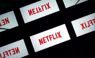 Une extension pour partager son compte Netflix sans donner ses identifiants