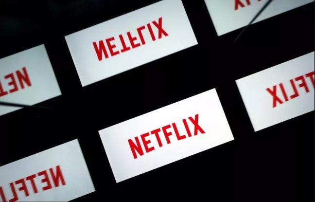 DoNotPay: Une extension pour partager son compte Netflix sans donner ses identifiants