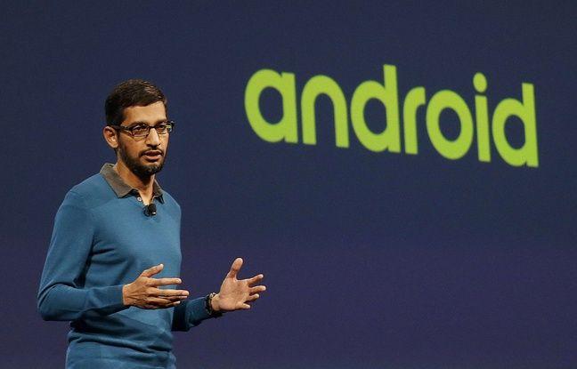 Comment Android veut poursuivre sa domination mondiale