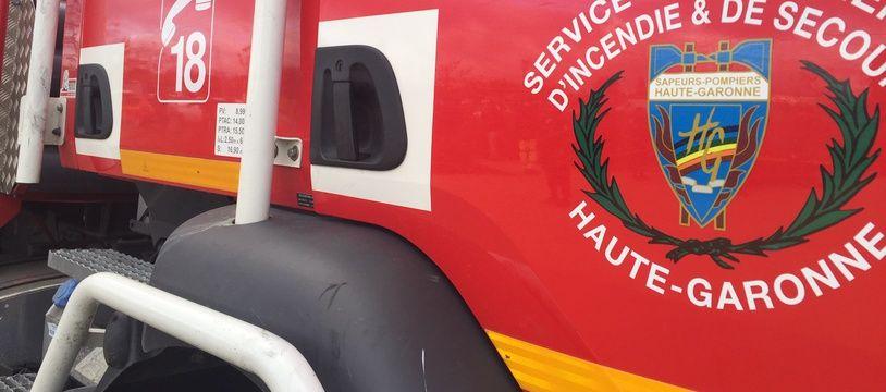 Un spectateur a été tué lors d'un rallye en Aveyron, le 12 octobre 2019. Cinq autres personnes ont été blessées. Illustration.